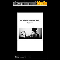 La Comtesse et son Soumis (La mante Religieuse t. 3)