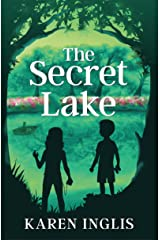 The Secret Lake Kindle Edition