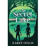 The Secret Lake