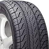 Kumho Ecsta ASX KU21 All-Season Tire - 215/50R16  90Z