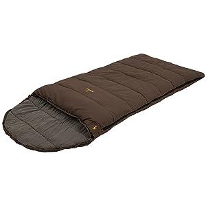 Browning Camping Klondike -30 Degree Sleeping Bag