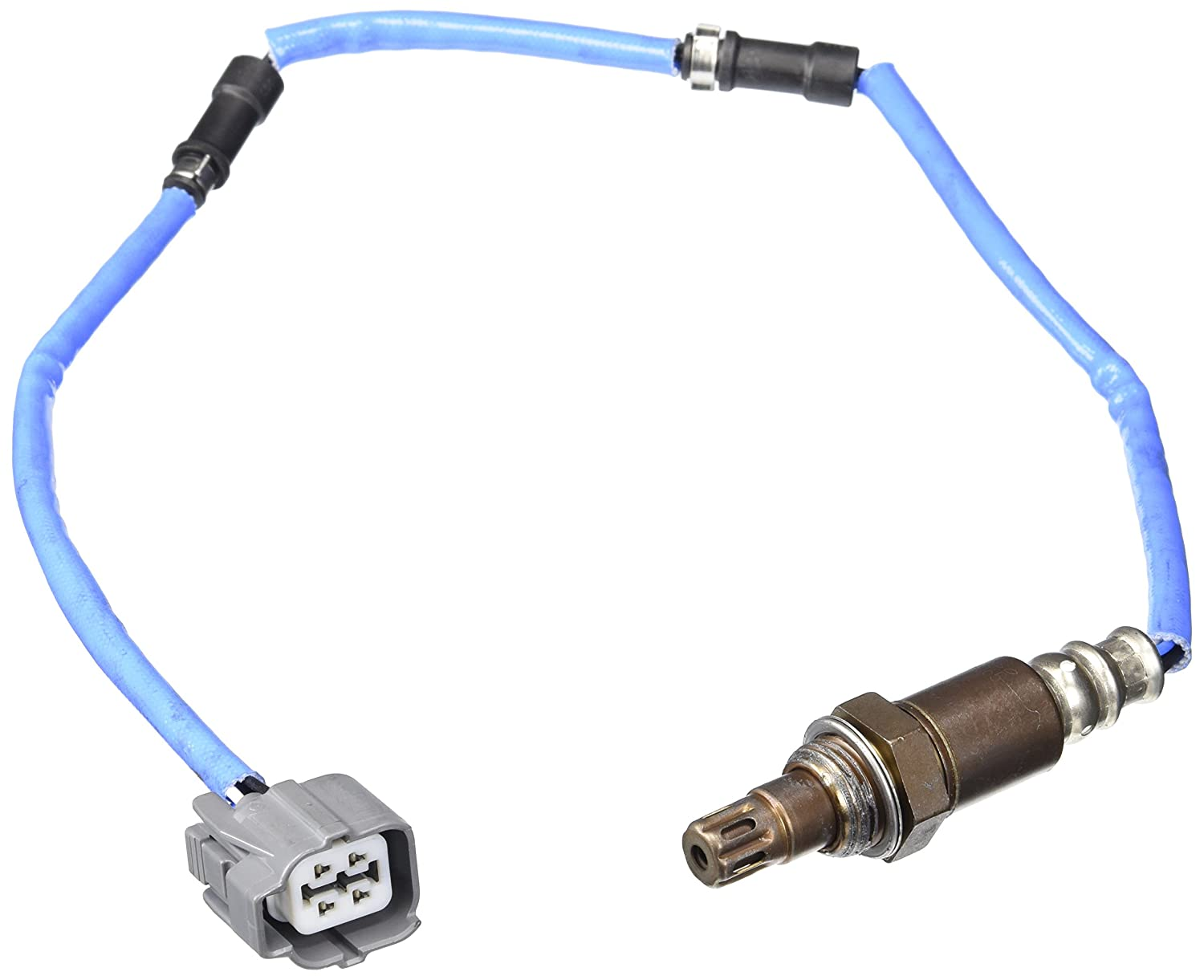Denso 234-9066 Air Fuel Ratio Sensor