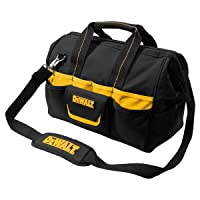 DEWALT DG5543 16-in 33 Pocket Tool Bag