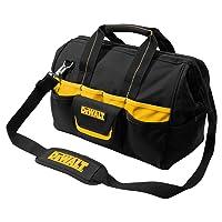 Deals on DEWALT DG5543 16-in 33 Pocket Tool Bag