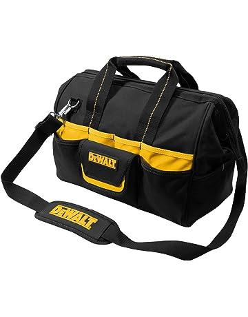 cf32cfc36e Tool Bags | Amazon.com | Power & Hand Tools - Tool Organizers
