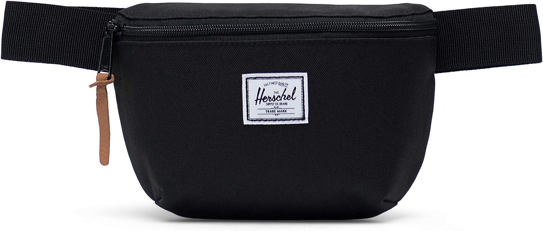 Herschel 14 Waist Pack
