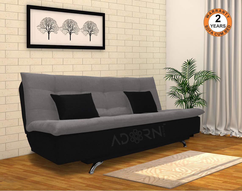 Top 12 Sofa Set Price Below 20000 July 2020 - Designs ...