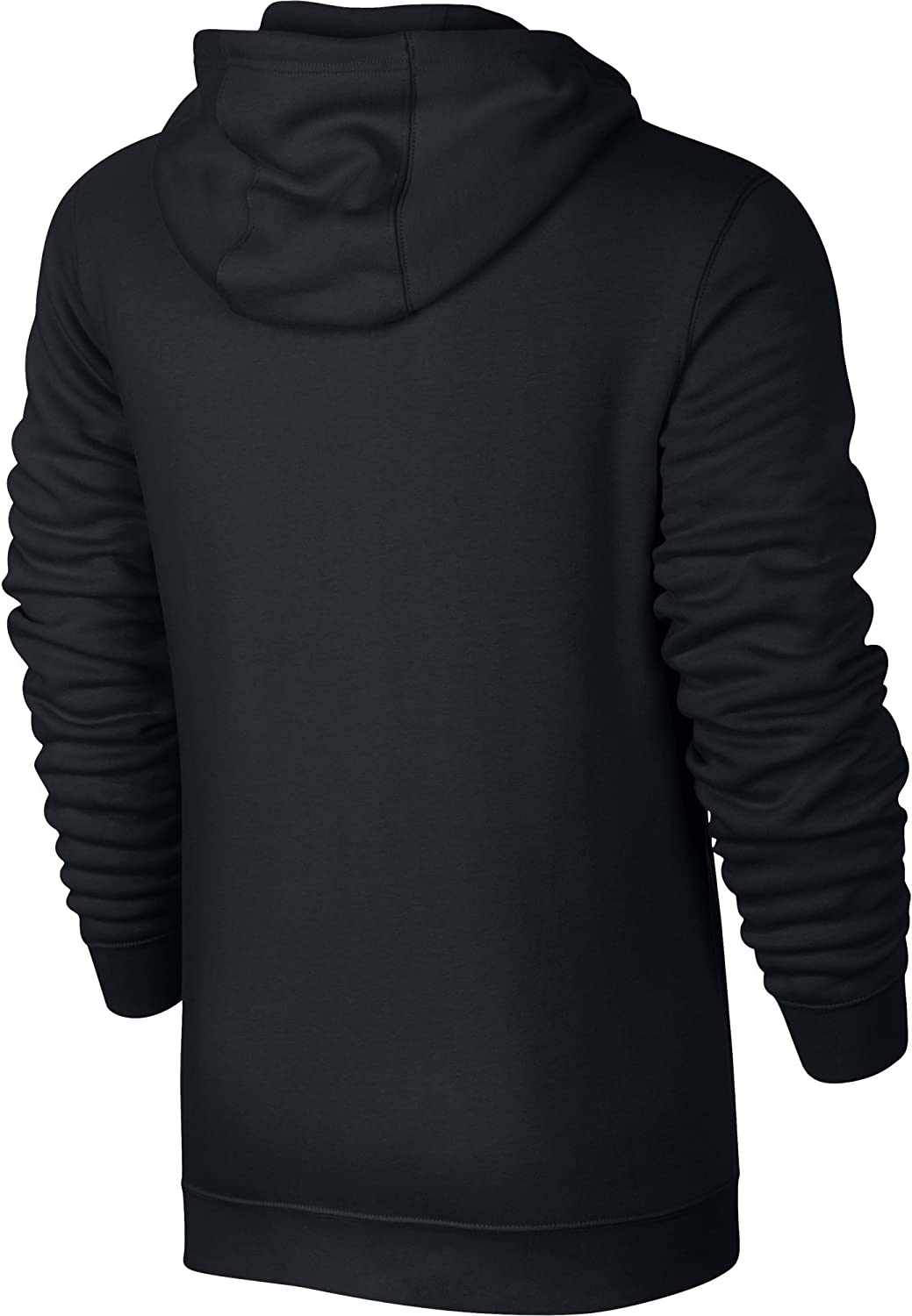 Sportswear Full Up Hoodie Men's Club Zip Nike kwlOPXZuTi