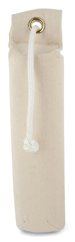 SportDOG - Apportable Flottant pour Chien (M) en Toile, Lancement Facile, Conserve l'Odeur du gibier - Chasse et Dressage - Orange SAC30-13306
