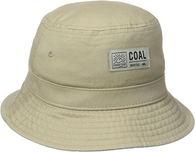 Coal Mens Ernie Bucket Hat