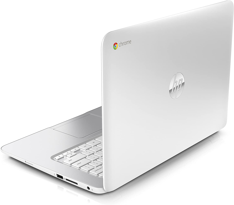 HP Chromebook 14-q000ns - Portátil de 14