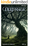 Deep Magic - June 2017