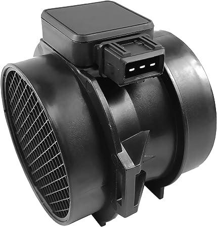 Mass Air Flow Sensor Meter MAF for BMW E36 E39 E46 3 Series 5 Series Z3 Series