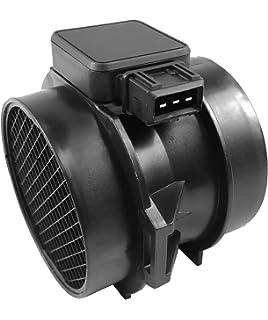 Amazon com: BMW Mass Air Flow Sensor MAF Siemens VDO OEM 5WK96050Z