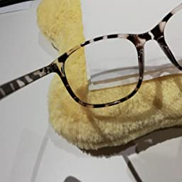 Amazon Cyxus シクサズ ブルーライトカットメガネ 透明レンズ 超軽量tr90 Pcメガネ パソコン用メガネ 視力保護 輻射防止 目の疲れを緩和 肌に優しい 睡眠改善 ファッション 男女兼用 黒縁 Cyxus シクサズ パソコン用メガネ 通販