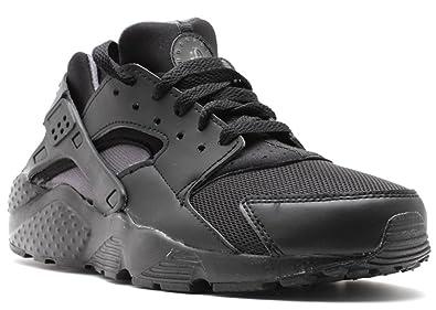 scarpe huarache bambino 36