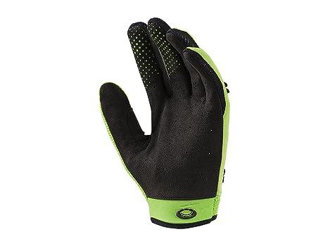 2c45115eeed Amazon.com : IXS BC-X3.1 Freeride Biking Gloves - 472-510-5400 : Sports &  Outdoors