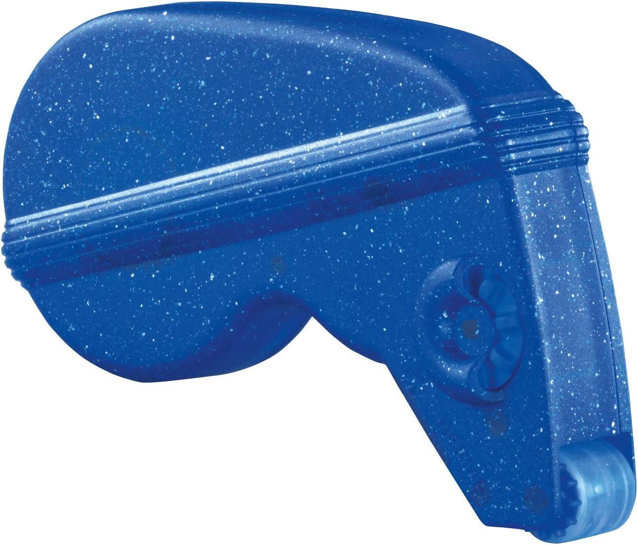 Herma 1023 Vario Glue Dispenser - Blue