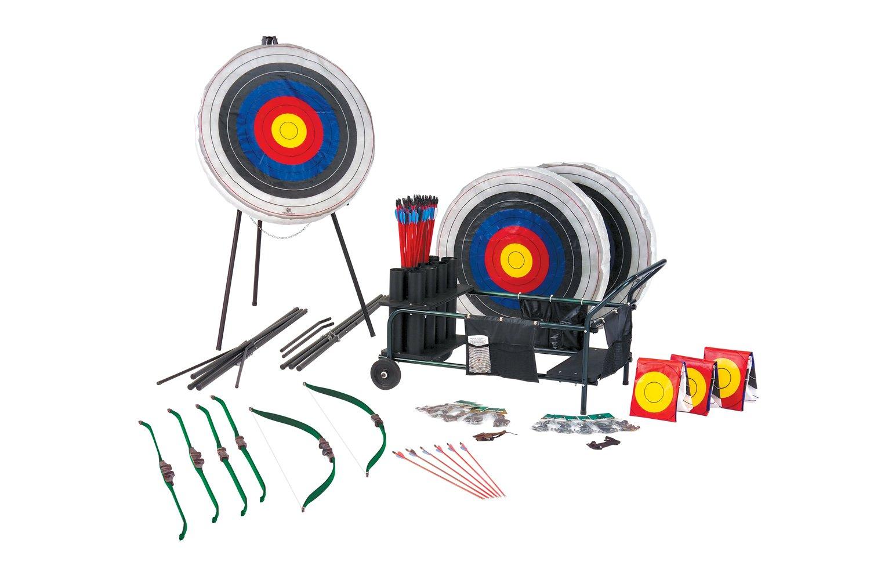 Bear Archery All-In-One Archery Cart
