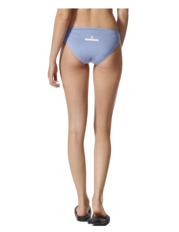 47b965ebd7c9f Amazon.com: adidas Women's by Stella McCartney Floral Bikini Bottoms ...