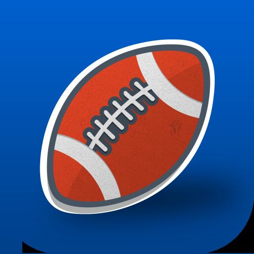 Nfc Football League - Football NFL 2017 Schedule, Live Score & Stats