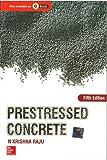 Prestessed Concrete