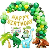 Amazon.com: Pocoyo Globos para fiesta de cumpleaños ...
