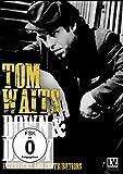 Tom Waits -Down & Dirty [DVD] [NTSC]