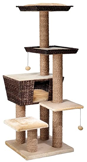 arbre a chat amazon