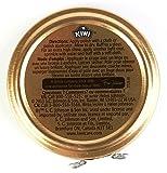 Kiwi Shoe Polish Paste, 1-1/8 oz, Neutral, 3-Pack