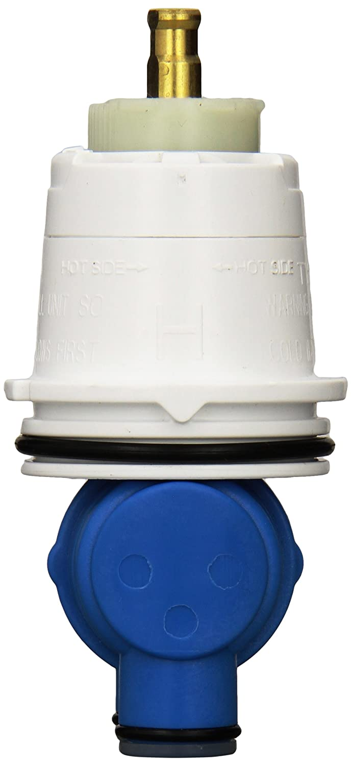 Delta Faucet RP19804 Pressure Balance Cartridge for Tub and Shower ...