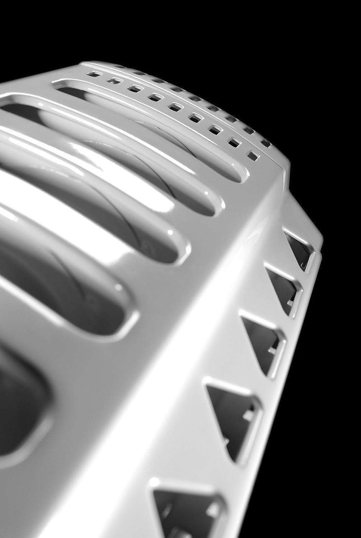 Multicolour DeLonghi TRDX40820E Oil Filled Radiator