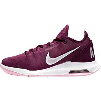 Nike Air Max Wildcard, Scarpe da Tennis Donna: Amazon.it