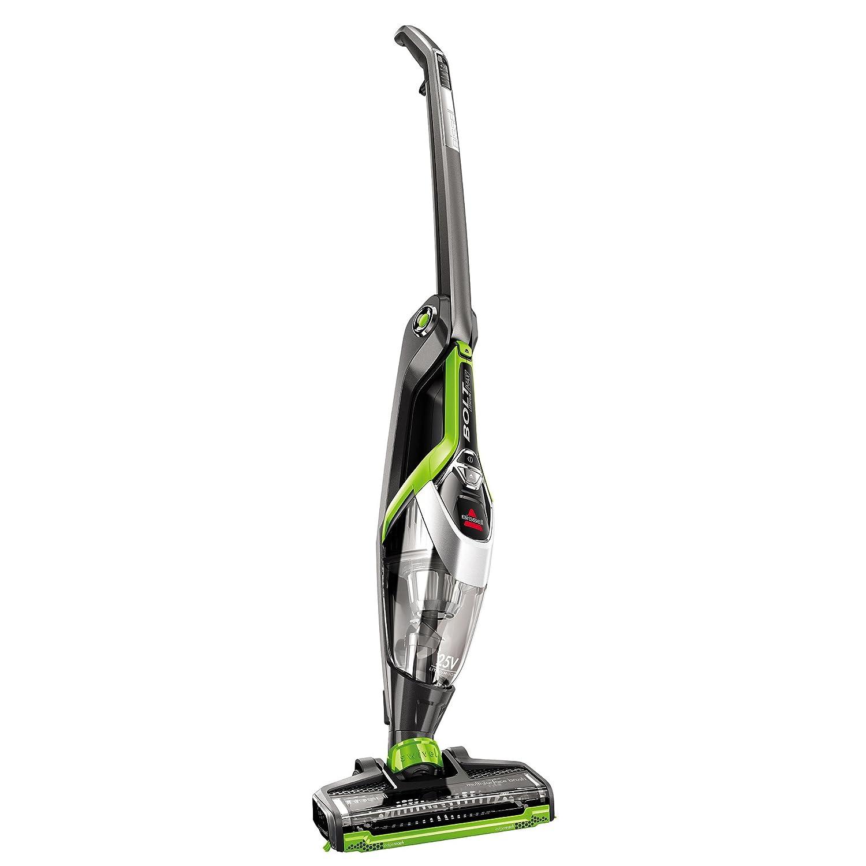 Bissell BOLT Lithium Cordless Stick Vacuum