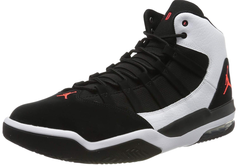 Nike Jordan Max Aura, Scarpe da Basket Uomo