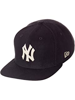 fa4e3ccc7c6a Chapeau Bob Enfant Disney Expression Minnie Mouse rose NEW ERA · EUR 14,63  · New Era Casquette Snapback MLB Melton 9Fifty New York Yankees Noir