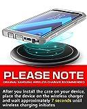 SUPCASE Unicorn Beetle PRO Series Phone Case for