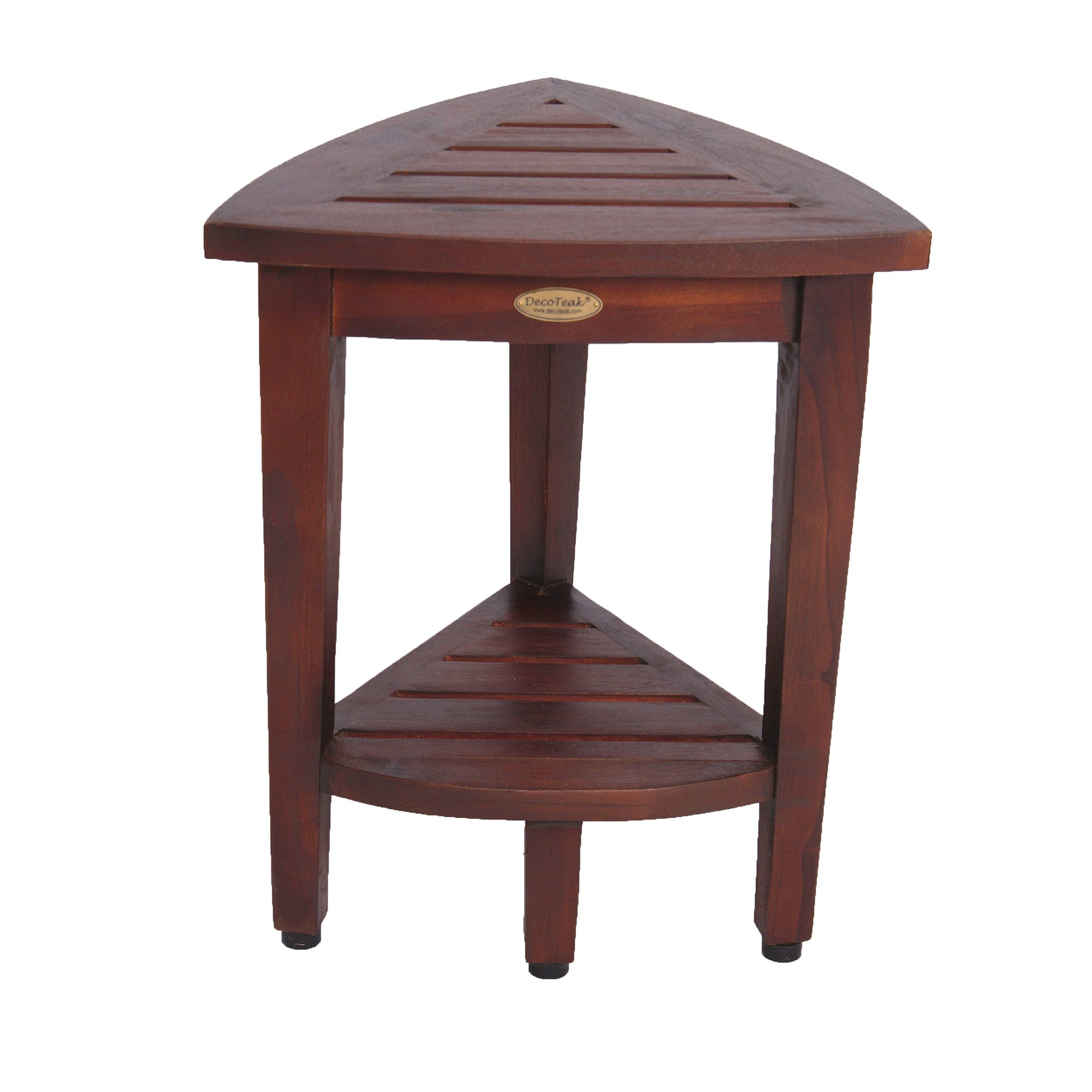 special bay on up extra bathroom corner interior with bench ideas under bamboo shower benches indoor seat small long stand window stool seats best storage pinterest decorative sink large