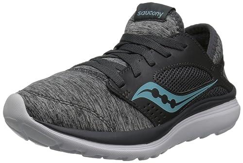 9f2096d86e22 Saucony Women s Kineta Relay Running Shoes Blue White  Saucony ...