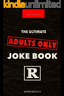 Dirty Adult Joke