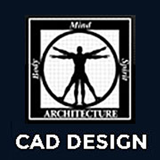 FREE CAD BLOCKS DOWNLOAD: Amazon ca: Appstore for Android