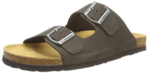 Mens 601835_Synthetik Mules Dr. Brinkmann Deals Sale Online Discount Factory Outlet 2018 New vWqHx