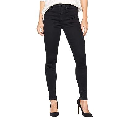 Principles Womens Black Sculpting  Power Jean  Skinny Jeans ... c658e9a8a