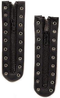 Amazon.com : GI Military Jungle Boot Zipper Laces : Danner Boot ...