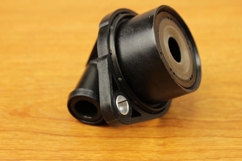 First Stop DORD670009 Dorman D670009 Brake Caliper Repair Kit Dorman