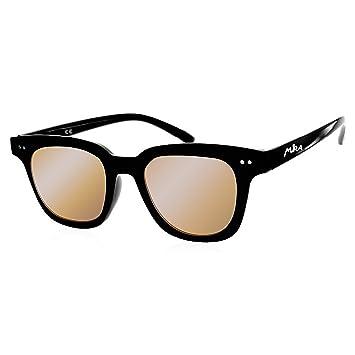 Amazon.com: Mira MR-830 - Gafas de sol, 1: Health & Personal ...