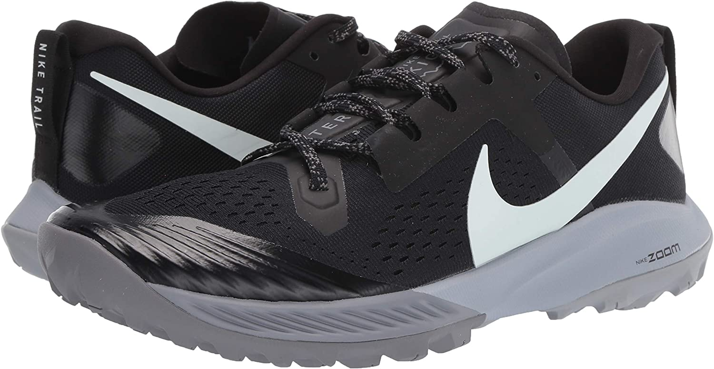 NIKE Air Zoom Terra Kiger 5, Zapatillas de Running para Hombre ...