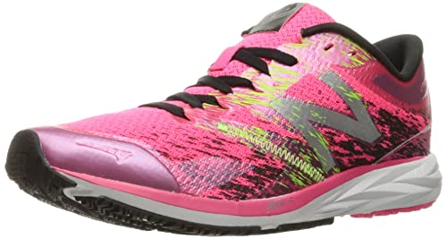 New Balance Strobe V1, Chaussures de Running Entrainement