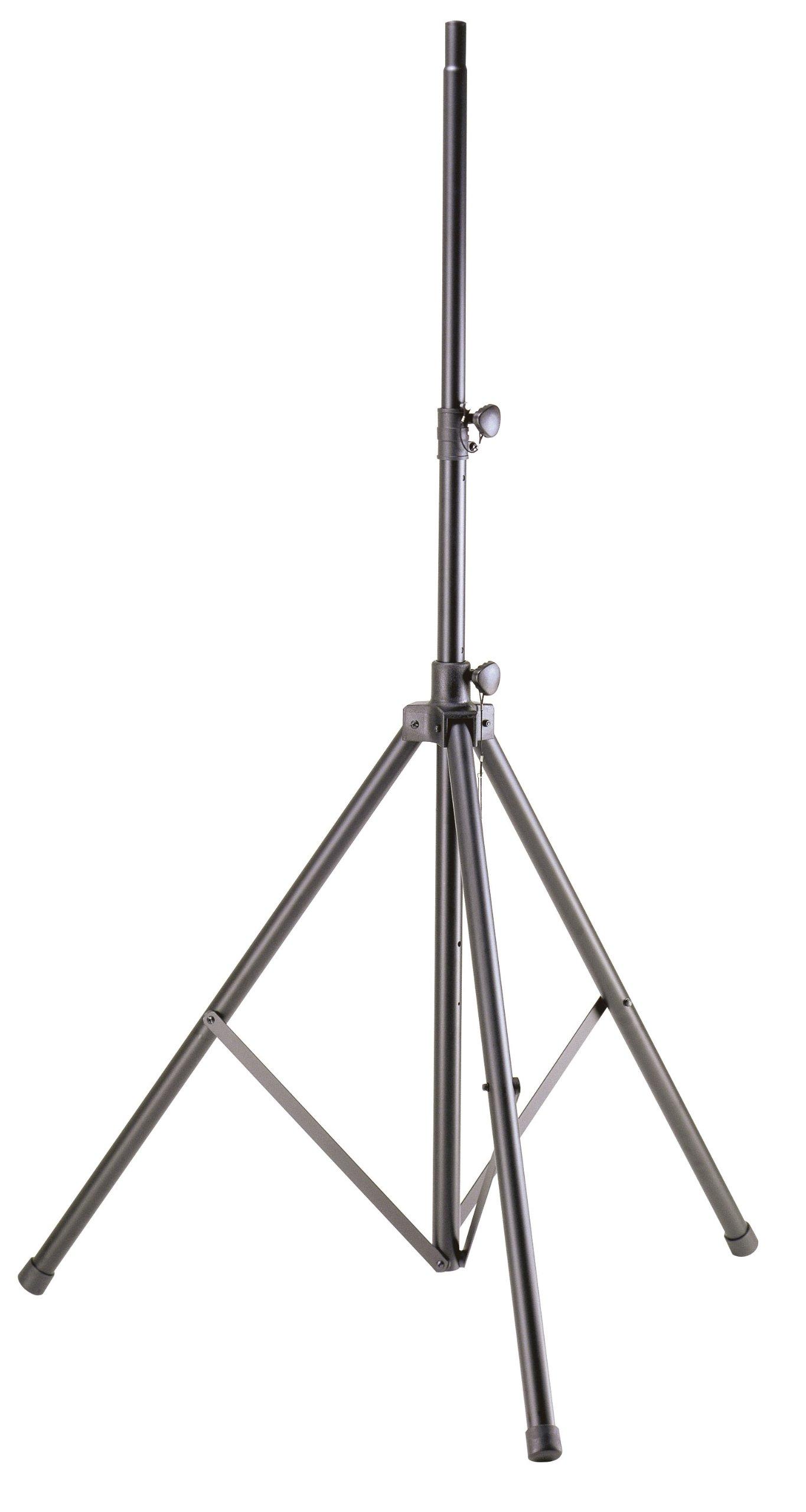 Odyssey LTS2 9.5' Speaker Tripod Stand