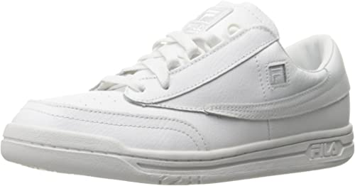Fila Men's Original Tennis Classic Sneaker
